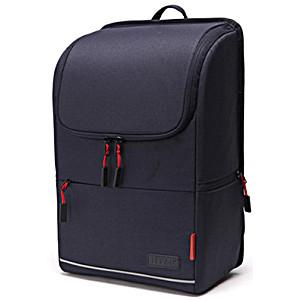 Подростковый рюкзак HTML модель H7 TEENY Новинка