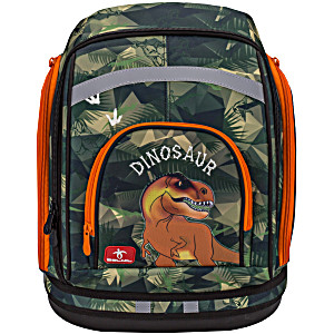 Подростковый рюкзак Belmil FUNCTIONAL 405-37 DISCOVERIES