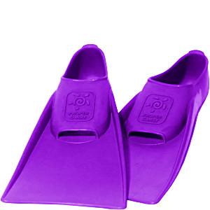 Грудничковые каучуковые ласты для плавания ProperCarry очень маленькие размеры 21-22, 23-24, 25-26, 27-28, 29-30, 31-32, 31-32, 33-34, 35-36